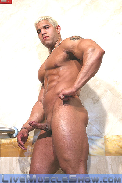sexy gay lust fuck dick