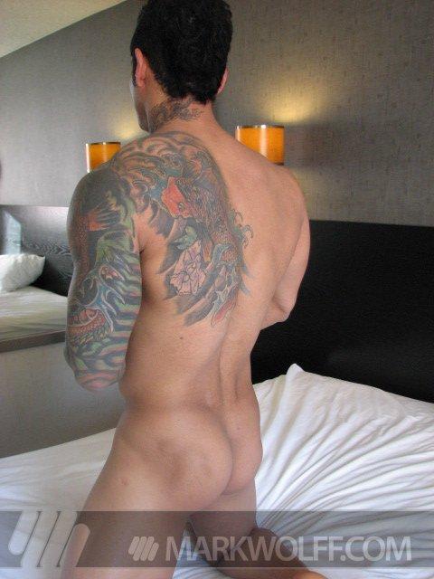 from Milan brazilian gay websites