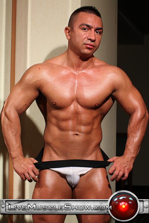 from Camren brazilian gay websites