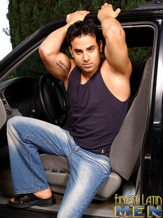Gay Latino Site 79