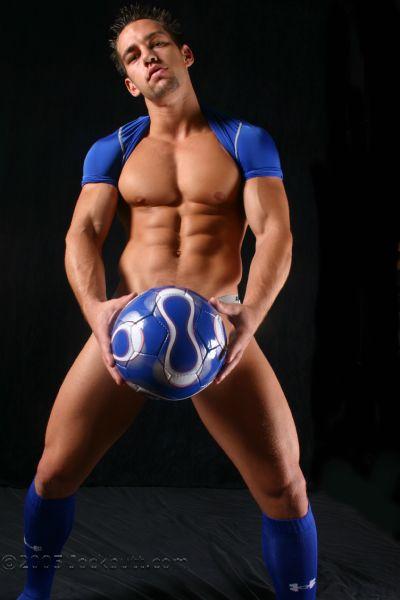 Male desire to feel dominatrix spank