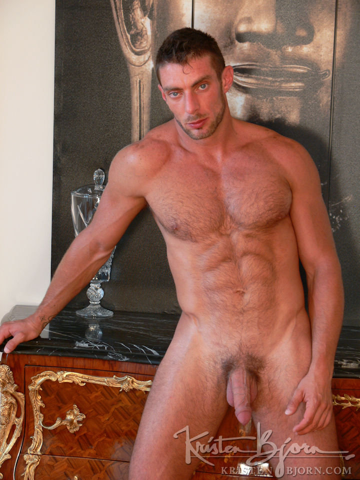 Gay latino site web