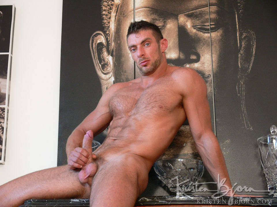 Erotic massage port st lucie fl