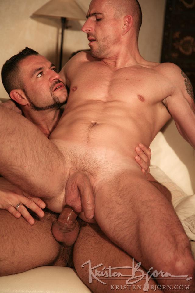 Latino Hunks Gay