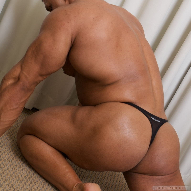 Sell latino muscle cock