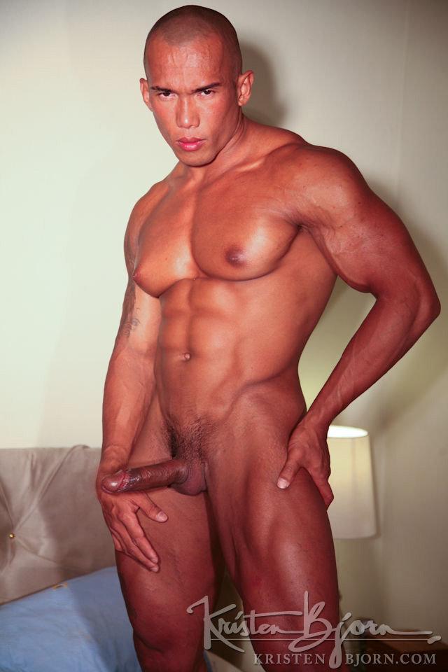 Gay Latino Studs