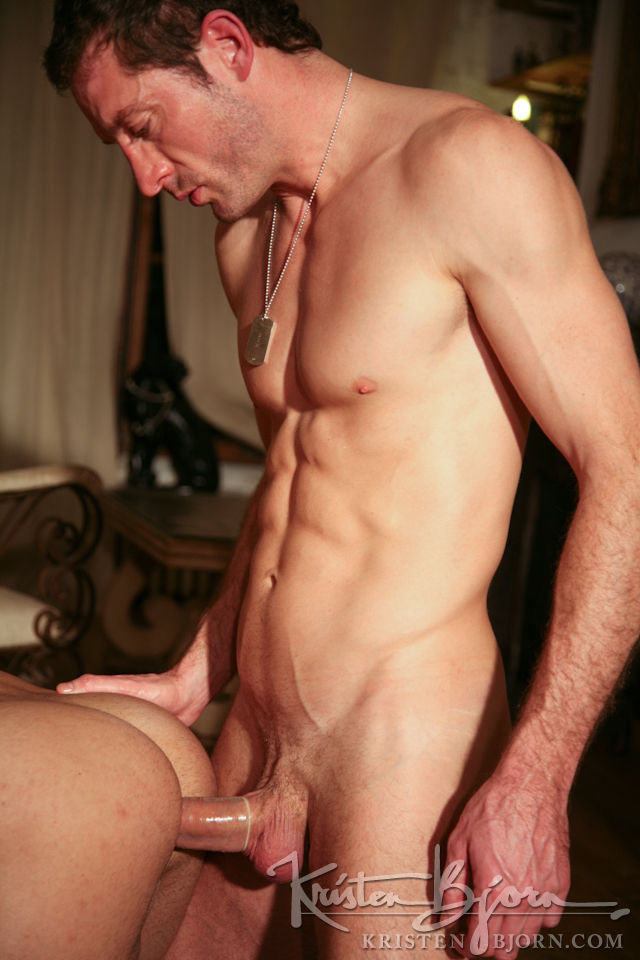from Dax spanish gay sites