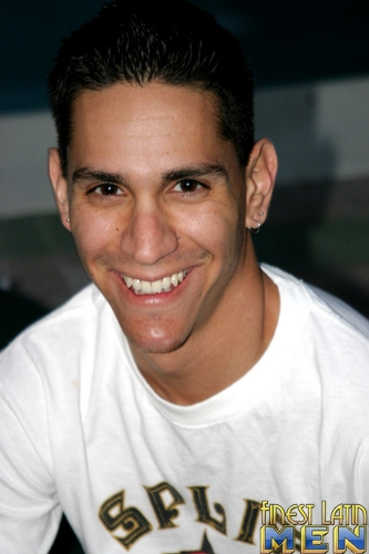 Gay Latino Site 16