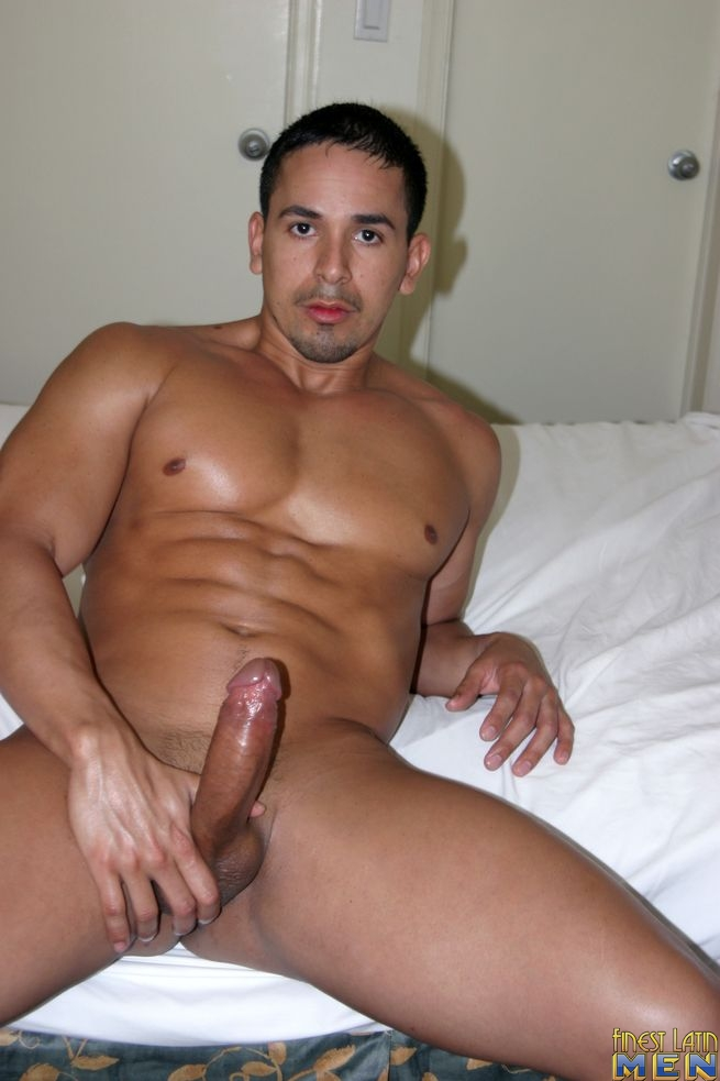 gay latin muscle Search