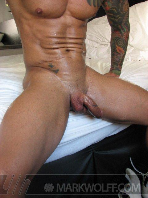 rough anal sex pics