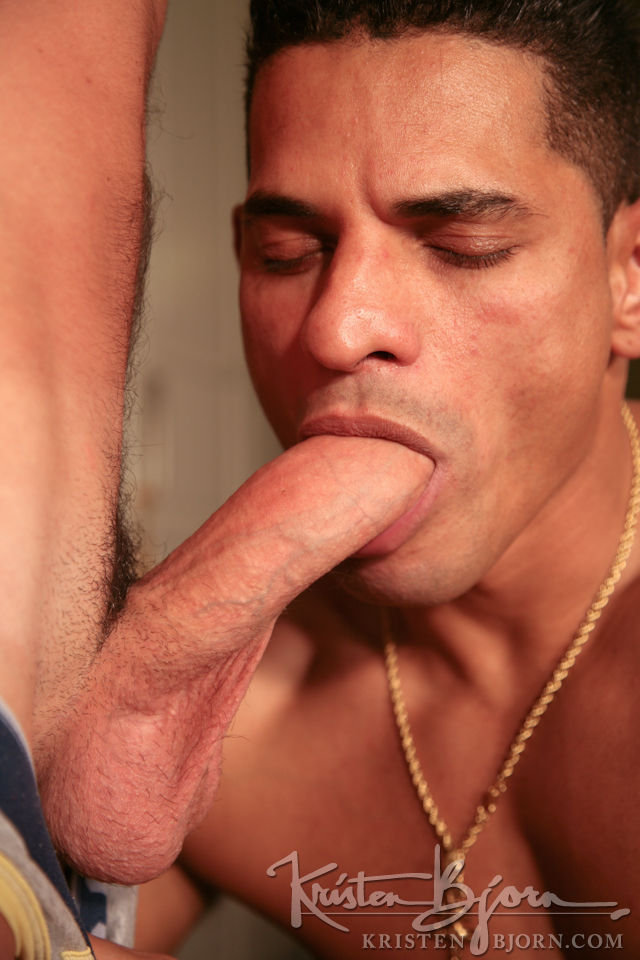 Free latin male porn links