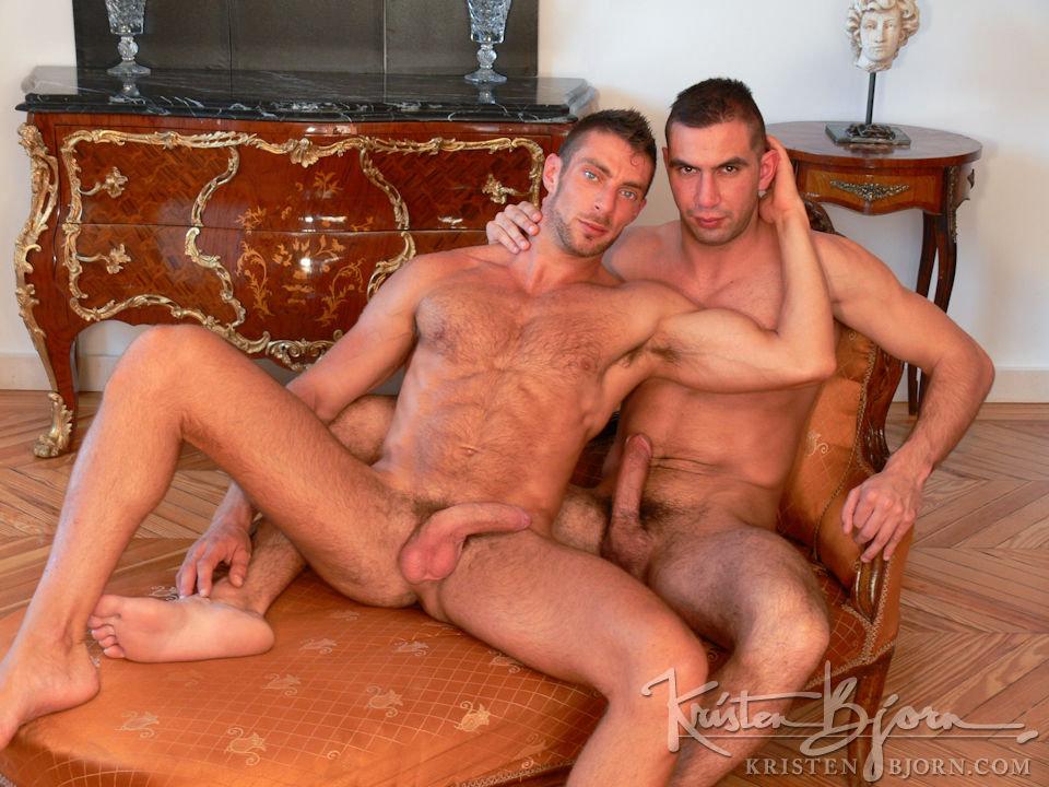 Gay latino websites