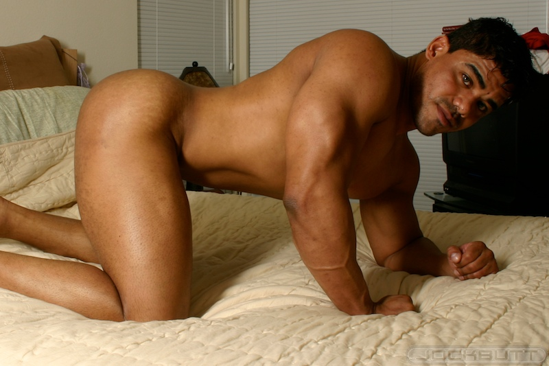 Naked Latino Men Pictures