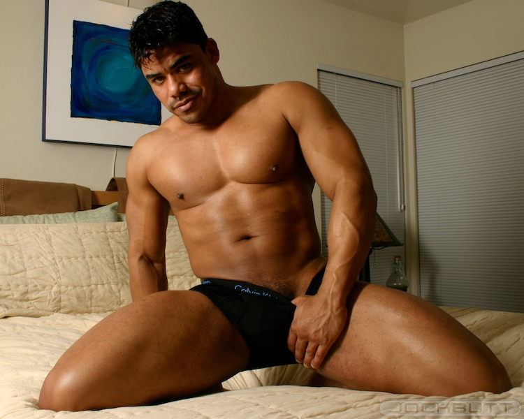 Male muscle pics gay gay china porn